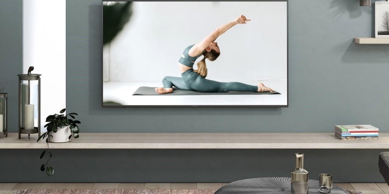 Todo lo que puedes hacer con tu televisor sin mirar la televisión