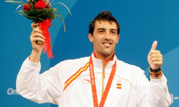 ¿Cómo gestionar el cambio? Lecciones de un Campeón Olímpico