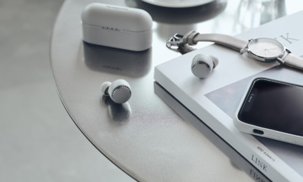 Ya puedes comprar los nuevos auriculares True Wireless