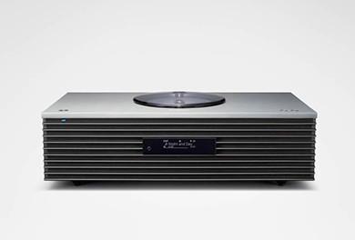 Elegancia, sofisticación y mucha música en el nuevo sistema OTTAVA™ SC-C70MK2 de Technics