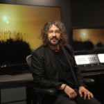 FILMMAKER MODE: El modo de ajuste definitivo