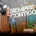 Te regalamos 2 meses gratis a Audible con tus Auriculares Bluetooth