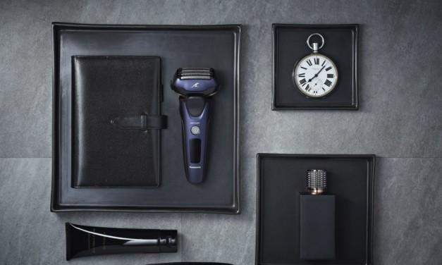 Colaboramos con Amazon para luchar contra el cáncer de próstata de la mano de Movember