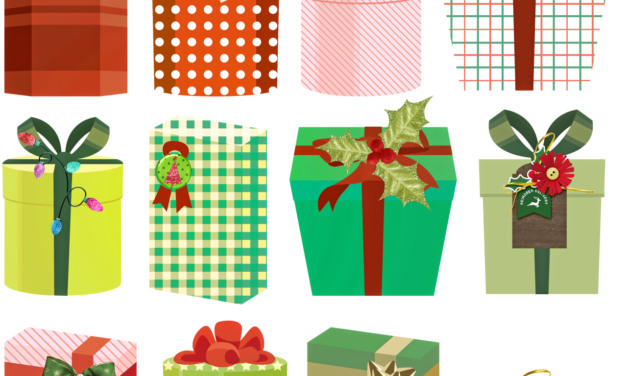 Los mejores regalos tecnológicos para esta Navidad