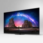 Televisor JZ2000: con inteligencia artificial y novedades para gamers