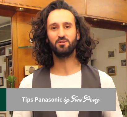 Los mejores tips de un barbero profesional para recortar tu barba