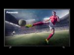 Panasonic Android TV JX810