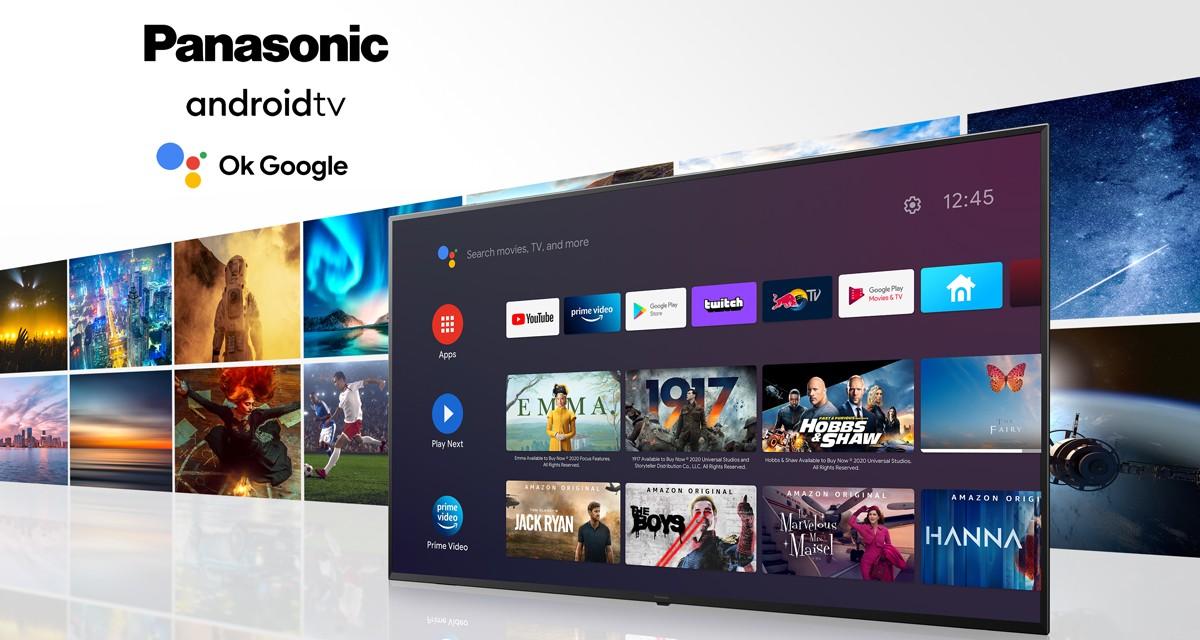 Cómo utilizar Chromecast en tu televisor